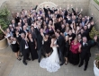 real-wedding-amy-and-adrian-20