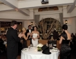 real-wedding-amy-and-adrian-21