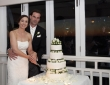 real-wedding-amy-and-adrian-22