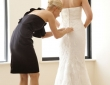 real-wedding-amy-and-adrian-4