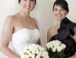 real-wedding-amy-and-adrian-6