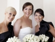 real-wedding-amy-and-adrian-7