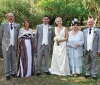 real-wedding-anna-and-louis-10