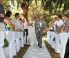 real-wedding-anna-and-louis-6