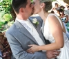 real-wedding-anna-and-louis-7