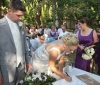 real-wedding-anna-and-louis-8