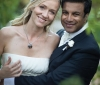real-wedding-anneke-and-asanga-16