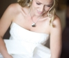 real-wedding-anneke-and-asanga-3
