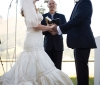 real-wedding-anneke-and-asanga-7