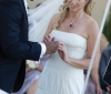 real-wedding-anneke-and-asanga-9