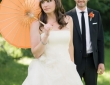 real-wedding-brooke-and-greg-5