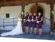 real-wedding-elizabeth-and-john-10