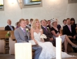 real-wedding-elizabeth-and-john-11