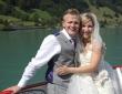 real-wedding-elizabeth-and-john-15