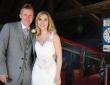 real-wedding-elizabeth-and-john-16