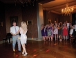 real-wedding-elizabeth-and-john-18
