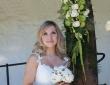 real-wedding-elizabeth-and-john-2