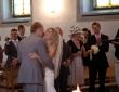 real-wedding-elizabeth-and-john-3