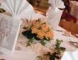 real-wedding-elizabeth-and-john-5