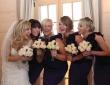 real-wedding-elizabeth-and-john-8