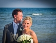 real-wedding-emma-and-scott-1