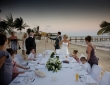 real-wedding-emma-and-scott-10