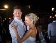 real-wedding-emma-and-scott-11