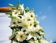 real-wedding-emma-and-scott-4