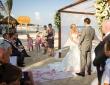 real-wedding-emma-and-scott-5