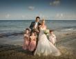 real-wedding-emma-and-scott-6