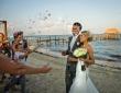 real-wedding-emma-and-scott-7