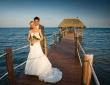 real-wedding-emma-and-scott-8