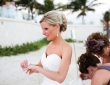 real-wedding-emma-and-scott-9