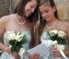 real-wedding-gemma-and-phillip-11