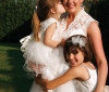 real-wedding-gemma-and-phillip-12