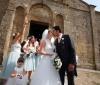 real-wedding-gemma-and-phillip-17
