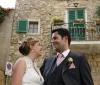 real-wedding-gemma-and-phillip-18