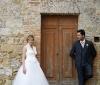 real-wedding-gemma-and-phillip-19