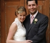 real-wedding-gemma-and-phillip-20