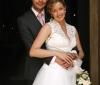 real-wedding-gemma-and-phillip-21