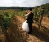 real-wedding-gemma-and-phillip-22