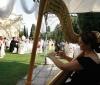 real-wedding-gemma-and-phillip-25