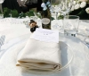 real-wedding-gemma-and-phillip-26
