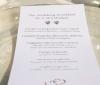 real-wedding-gemma-and-phillip-27
