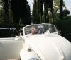 real-wedding-gemma-and-phillip-30