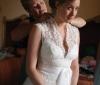 real-wedding-gemma-and-phillip-4
