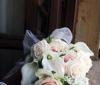 real-wedding-gemma-and-phillip-7