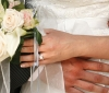 real-wedding-gemma-and-phillip-8