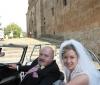 real-wedding-gemma-and-phillip-9