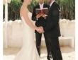 real-wedding-katrina-and-jaffar-1